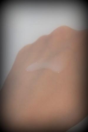 ホワイトルーセント サンプル (2)
