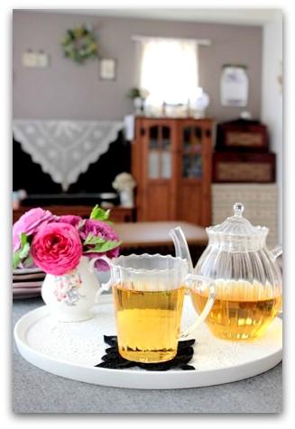 お茶の時間 おもてなしの道具 (6)