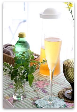水出し紅茶 シャンパーニュロゼ (2)