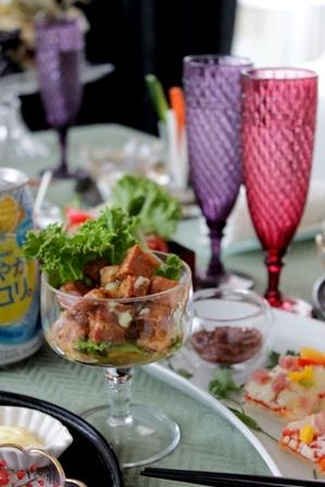 カロリと缶つま (5)