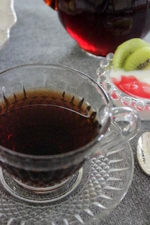 ティーライフ ダイエットプーアール茶 (4)