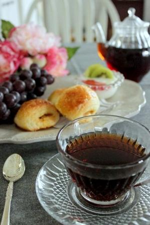 ティーライフ ダイエットプーアール茶 (3)