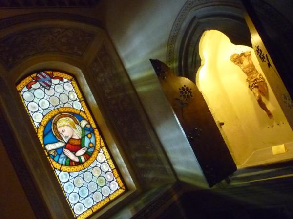 convento di s.francesco29