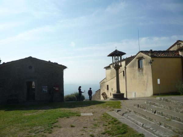 convento di s.francesco16