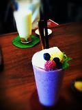 sangoucafe1.jpg