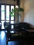 sangoucafe2.jpg