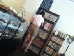 sangoucafe4.jpg