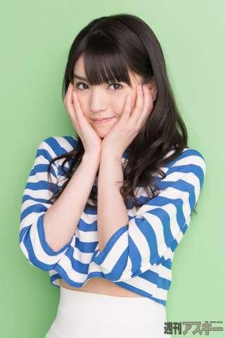 976-sayumi-001_x480.jpg