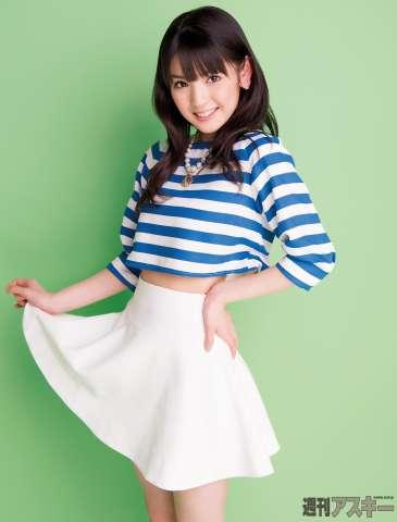 976-sayumi-002_x480.jpg