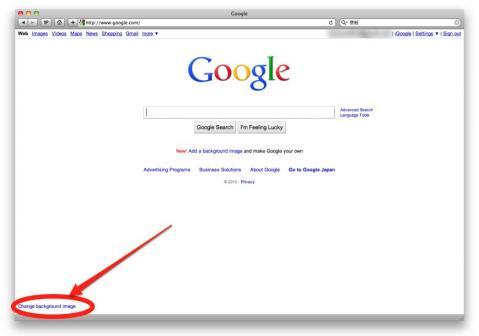 Googlekabegami2