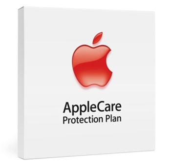 AppleCare Protection Plan