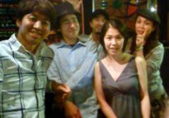 20100526-1b.jpg