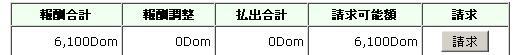 会員画面_2010-06-01報酬