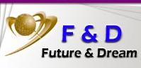 FDオフィシャル_HPロゴ