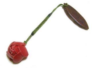 ne43つぼみ 赤1800