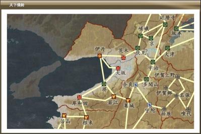 itamimap.jpg