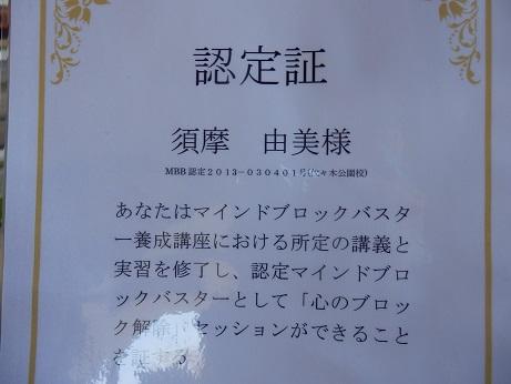 2013030301.jpg