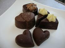 chocolate100425