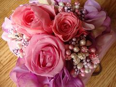 flower100317