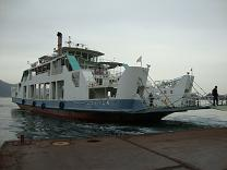 sagi-ship1003