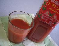 tomato-juce100325