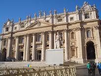 vatican1002