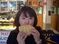 yumihei100301