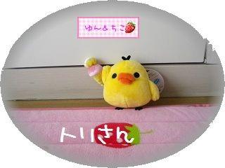 お菓子ぬいぐるみ-4