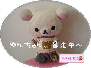 暴走の秋2010その2-1