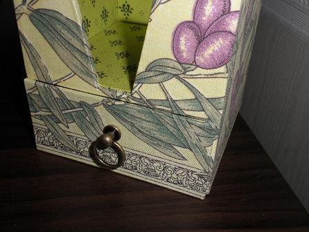 Mさんメモ帳ボックス2