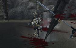 ヤマツ3分クッキングin弓1