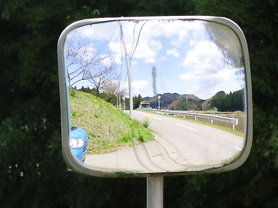 P4234006.jpg