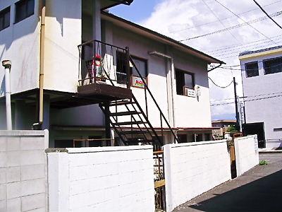 P7121179.jpg