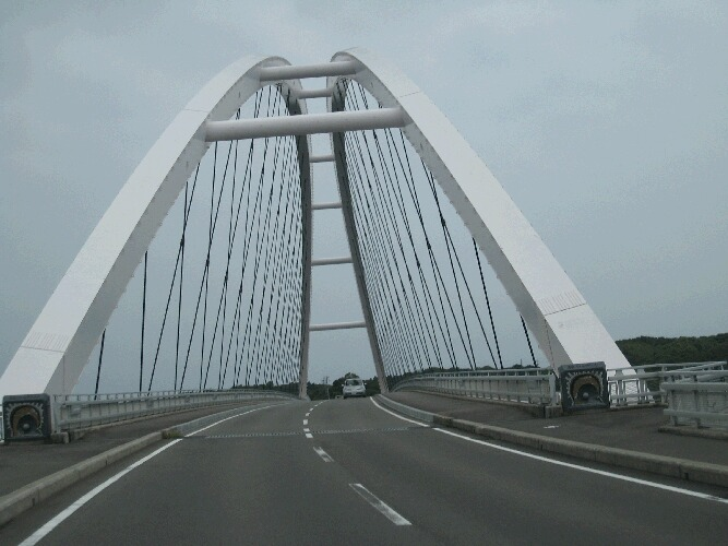 IMG_9746橋