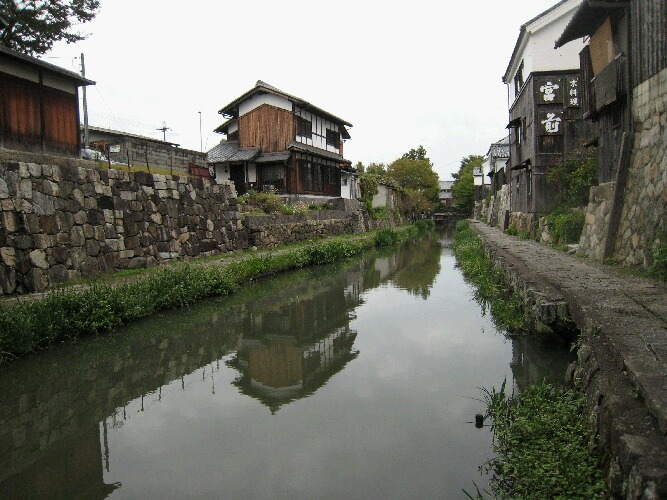 IMG_1720近江