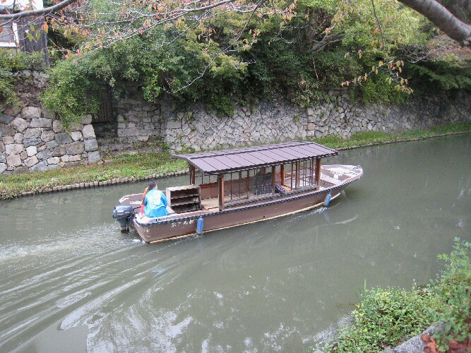 IMG_1728近江