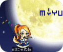 ♪M!yu
