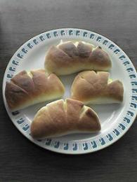 クリームパン.JPG