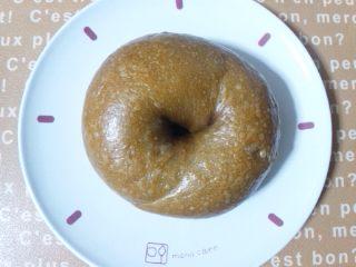 wakka・コーヒーキャラメル