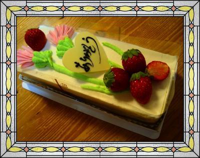 hahanohi_20130513181838.jpg