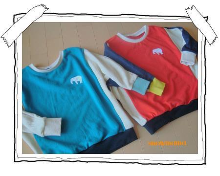momo_20130223155457.jpg