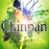 ChinpaN