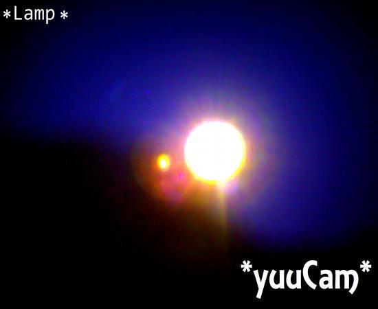 vivi2012100710_convert_20130130142916.jpg