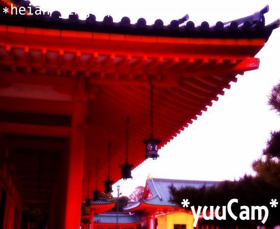 vivi2013020164_convert_20130204154702.jpg