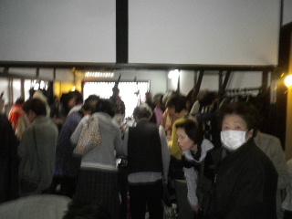 2012_0409yuufuren-作品0045
