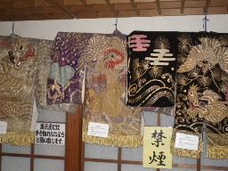 2012_0413yuufuren-作品0045