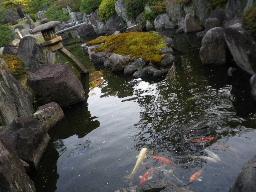 2012_0415yuufuren-作品0021