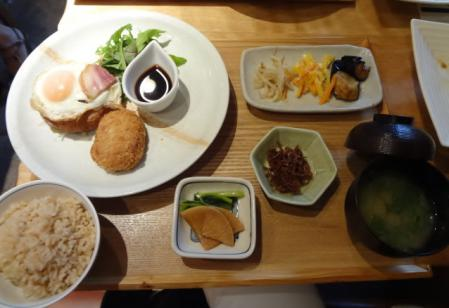 2012.9.20あえん2