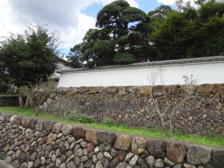 2012.10.8旧新井家2