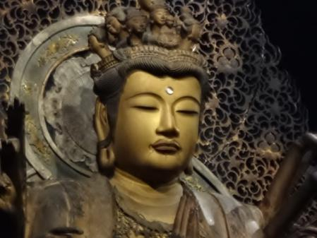 2012.11.2仏像2
